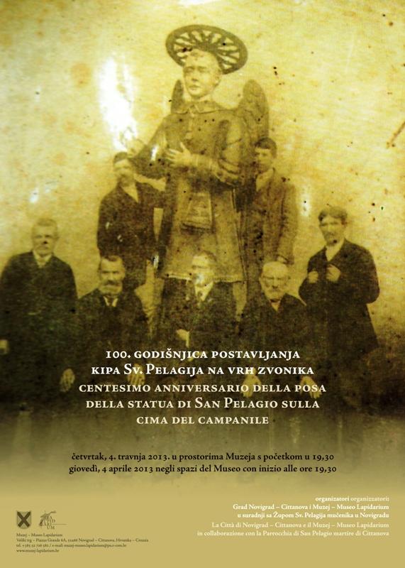 http://www.novigrad.hr/obiljezhavanje_100_godishnjice_postavljanja_kipa_sv._pelagija_na_vrh_novigr