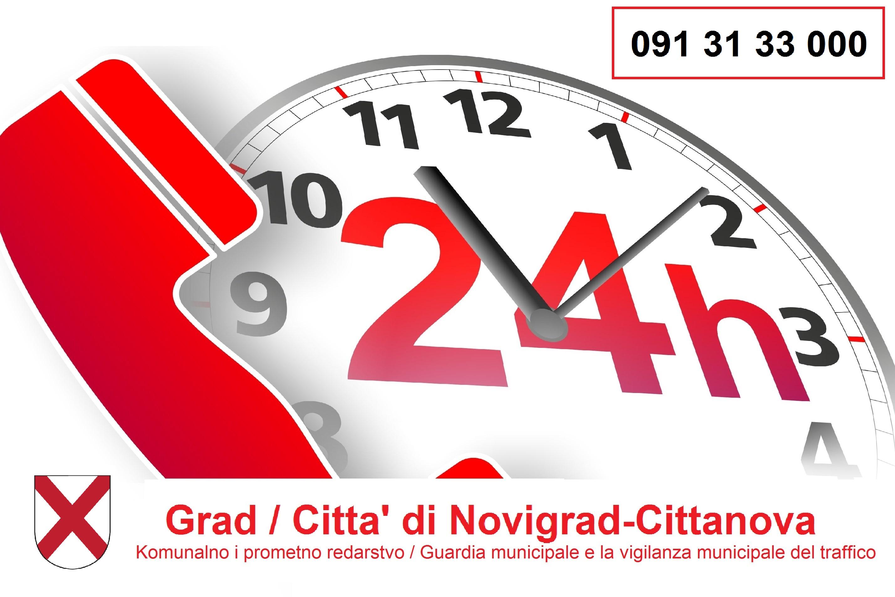 http://www.novigrad.hr/vigilanza_municipale_attiva_24_ore_su_24_per_le_problematiche_di_ordine_com