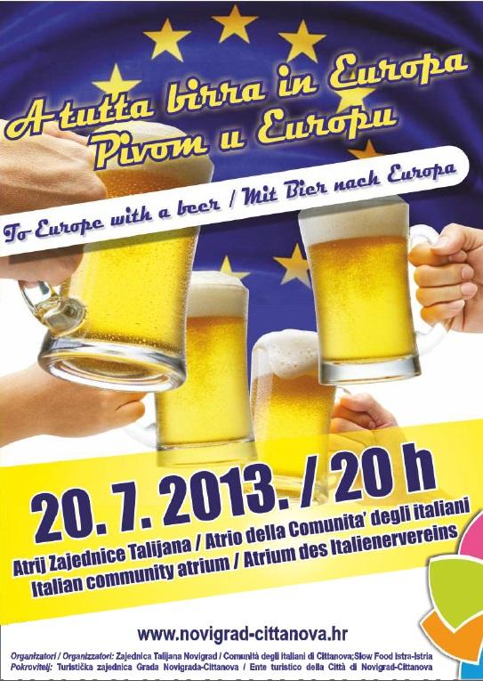 http://www.novigrad.hr/pivom_u_europu