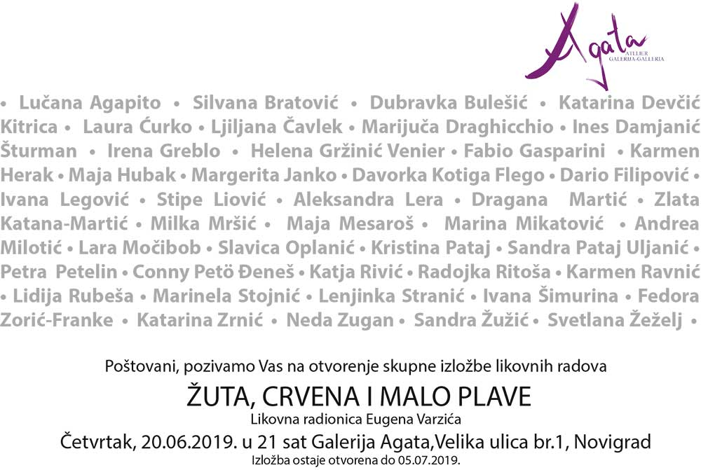 http://www.novigrad.hr/otvorenje_skupne_izlozhbe_zhuta_crvena_i_malo_plave