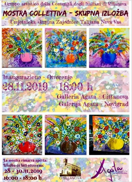 http://www.novigrad.hr/otvorenje_skupne_izlozhbe_likovna_skupina_zajednice_talijana_nova_vas