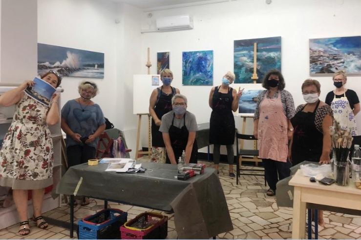 http://www.novigrad.hr/lassociazione_artistica_atelier_agata_ha_organizzato_laboratori_artistici_s