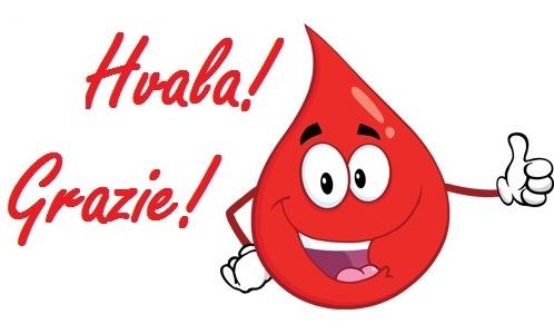 http://www.novigrad.hr/ottimo_riscontro_allazione_di_donazione_di_sangue_a_cittanova