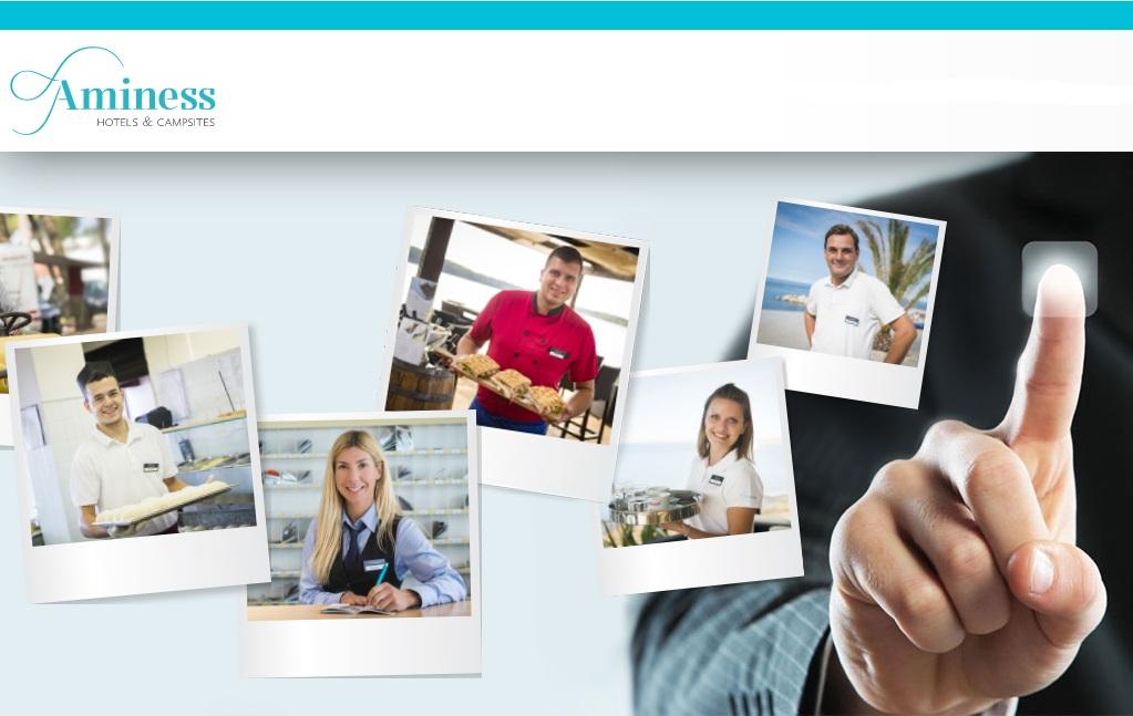 http://www.novigrad.hr/aminess_hoteli_i_kampovi_u_potrazi_za_novim_zaposlenicima