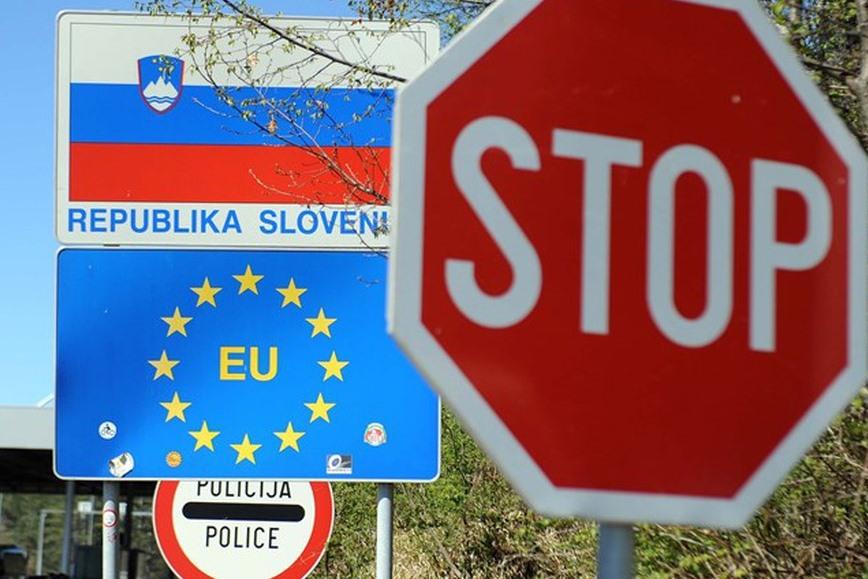 http://www.novigrad.hr/apel_istarske_zhupanije_i_istarskih_gradonachelnika_vladi_republike_sloveni