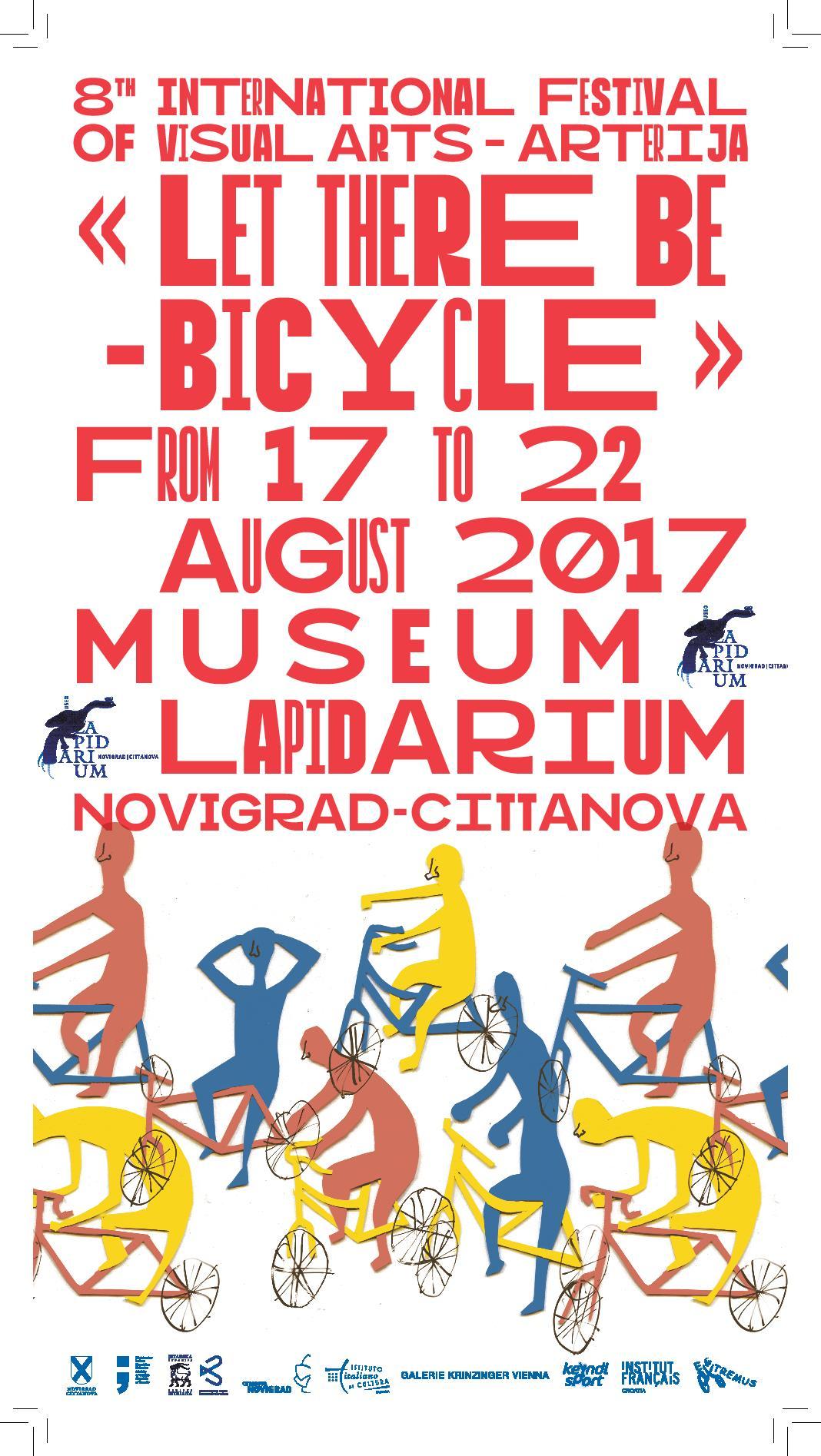 http://www.novigrad.hr/8._meunarodni_festival_vizualnih_umjetnosti_arterija_17_22._8