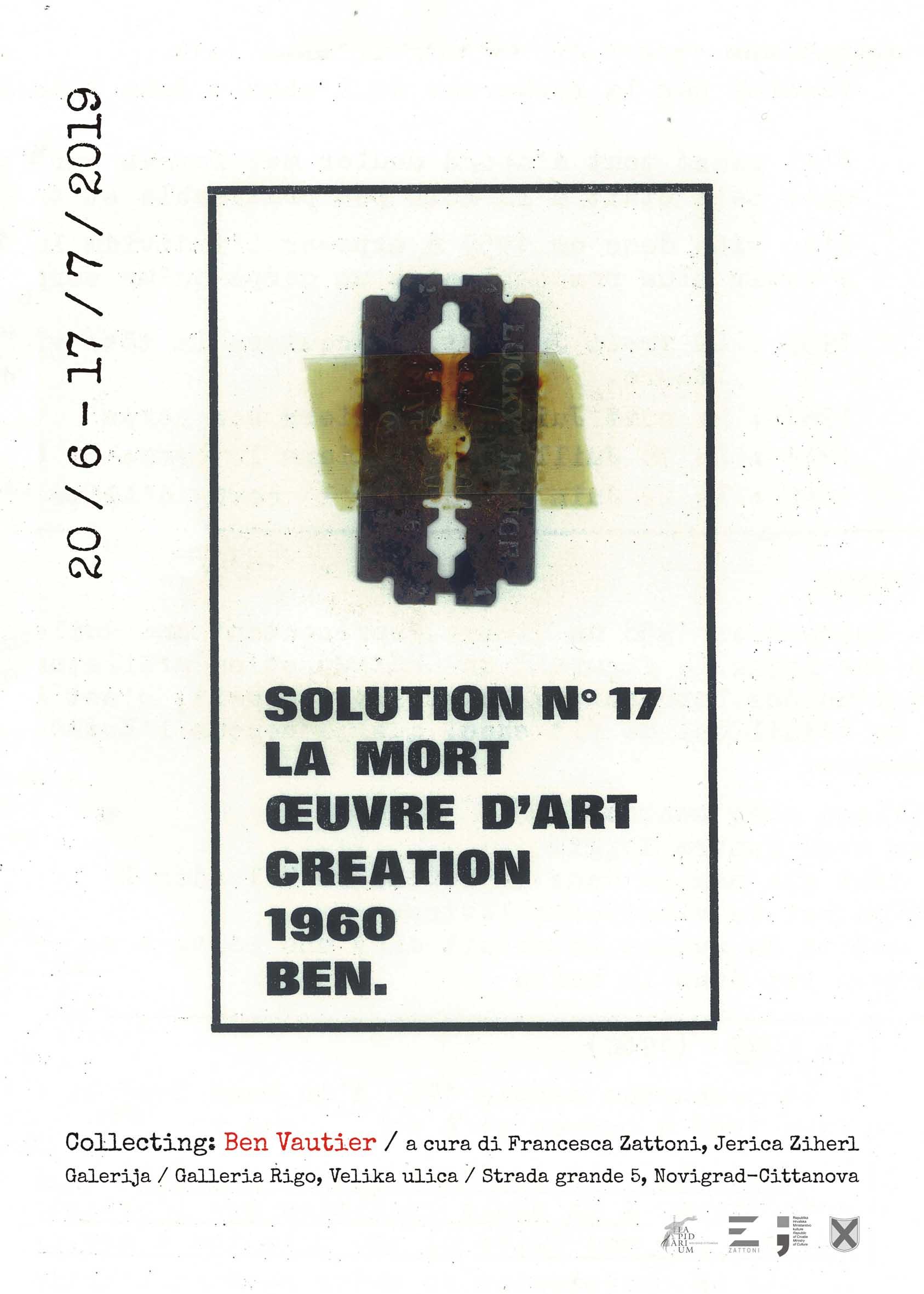 http://www.novigrad.hr/otvorenje_izlozhbe_collecting_ben_vautier