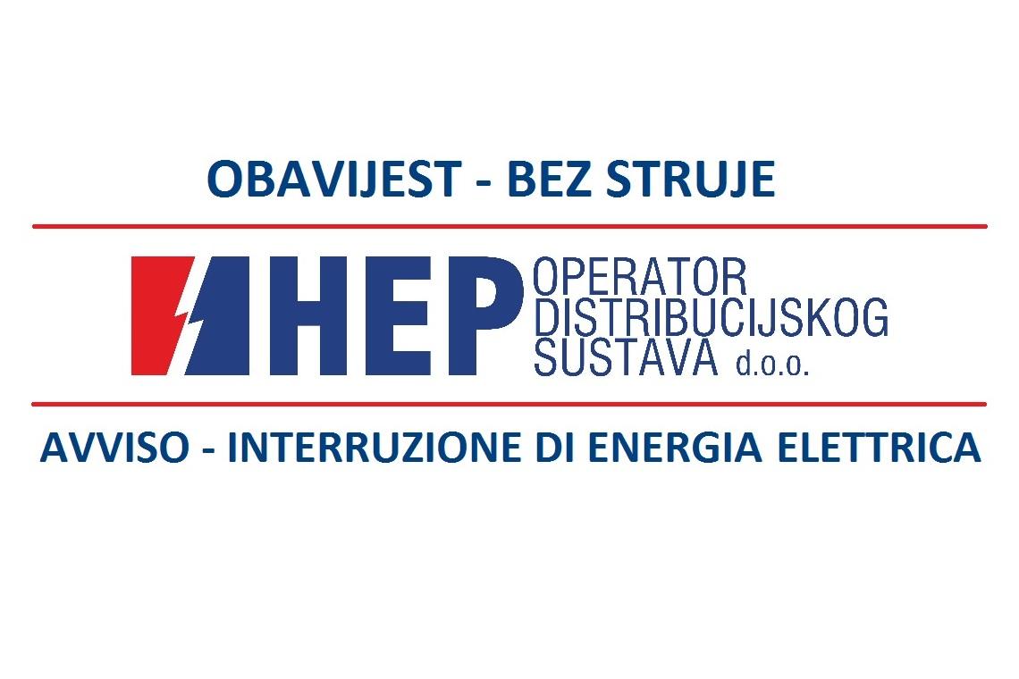 http://www.novigrad.hr/avviso_interruzione_di_energia_elettrica_il_giorno_31_ottobre