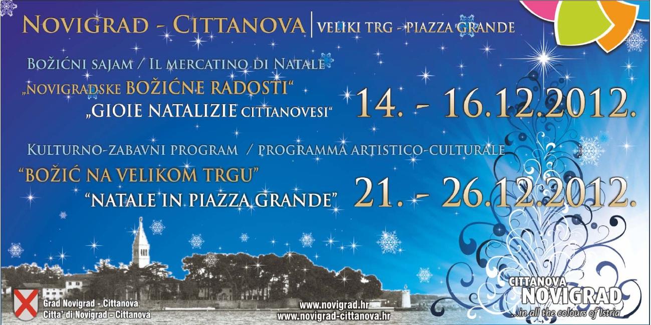 http://www.novigrad.hr/bozhini_sajam_novigradske_bozhine_radosti