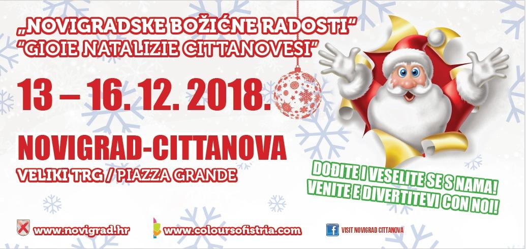 http://www.novigrad.hr/tri_dana_bozhinog_sajma_i_druzhenja_s_djeda_mrazom