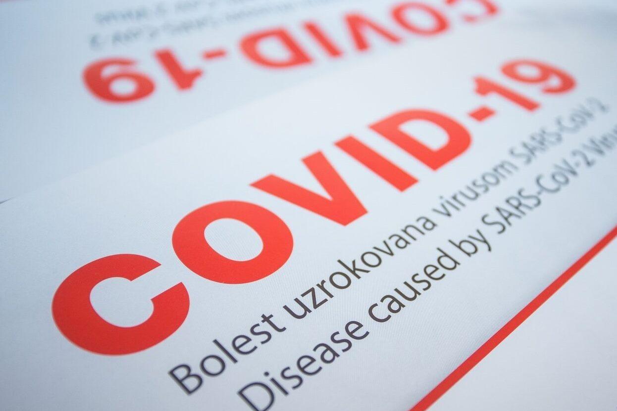 http://www.novigrad.hr/od_petka_20._ozhujka_svakodnevna_dezinfekcija_javnih_gradskih_povrshina_nak