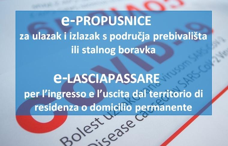 http://www.novigrad.hr/kako_do_e_propusnica