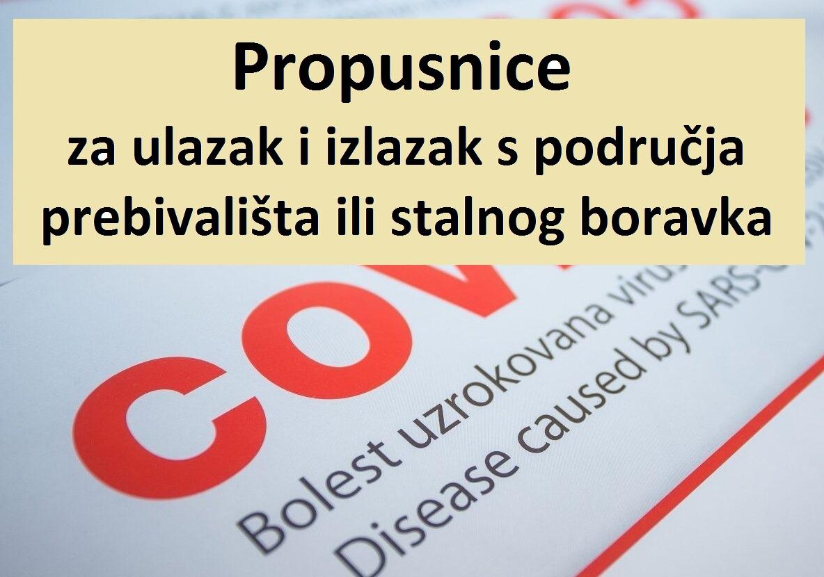 http://www.novigrad.hr/propusnice_za_ulazak_i_izlazak_s_podruchja_prebivalishta_ili_stalnog_boravk