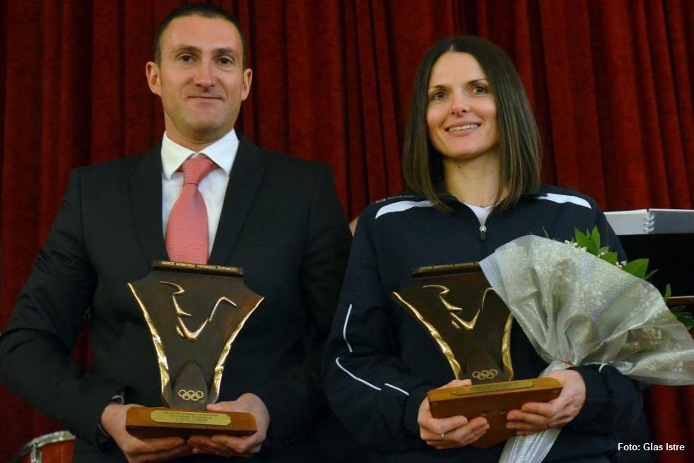 http://www.novigrad.hr/giovanni_cernogoraz_e_nuovamente_lo_sportivo_migliore_della_regione_istrian