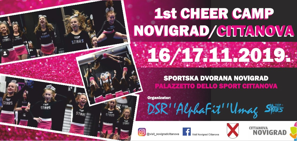 http://www.novigrad.hr/1._cheer_camp_novigrad_2019