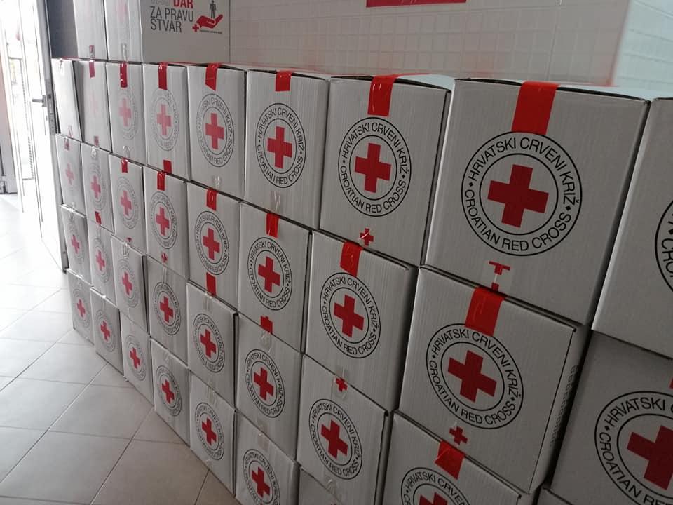 http://www.novigrad.hr/crveni_krizh_bujshtine_u_novigradu_e_dijeliti_pakete_socijalno_potrebitima