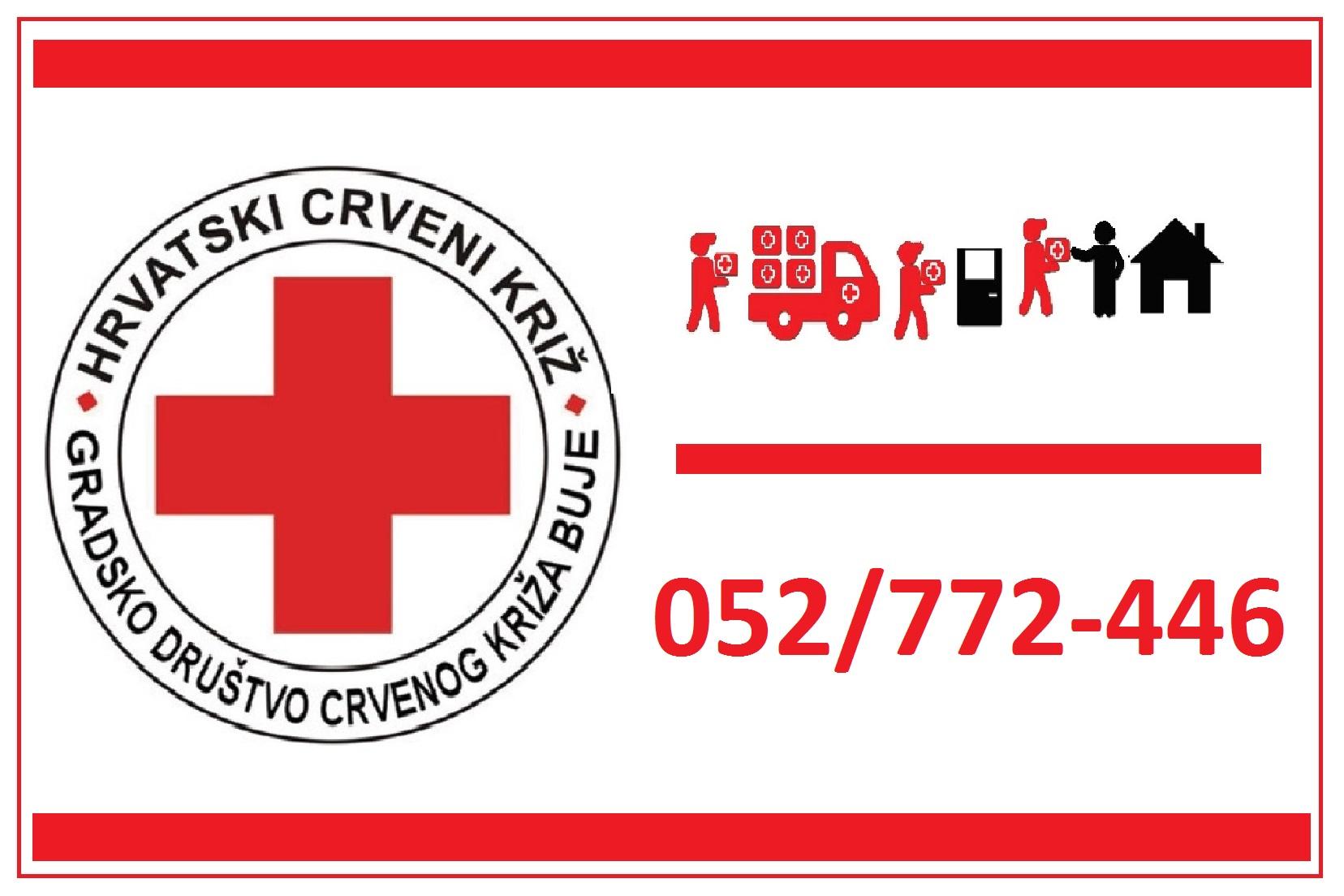 http://www.novigrad.hr/obavijest_gradskog_drushtva_crvenog_krizha_buje_dostava_namirnica_i_lijekov