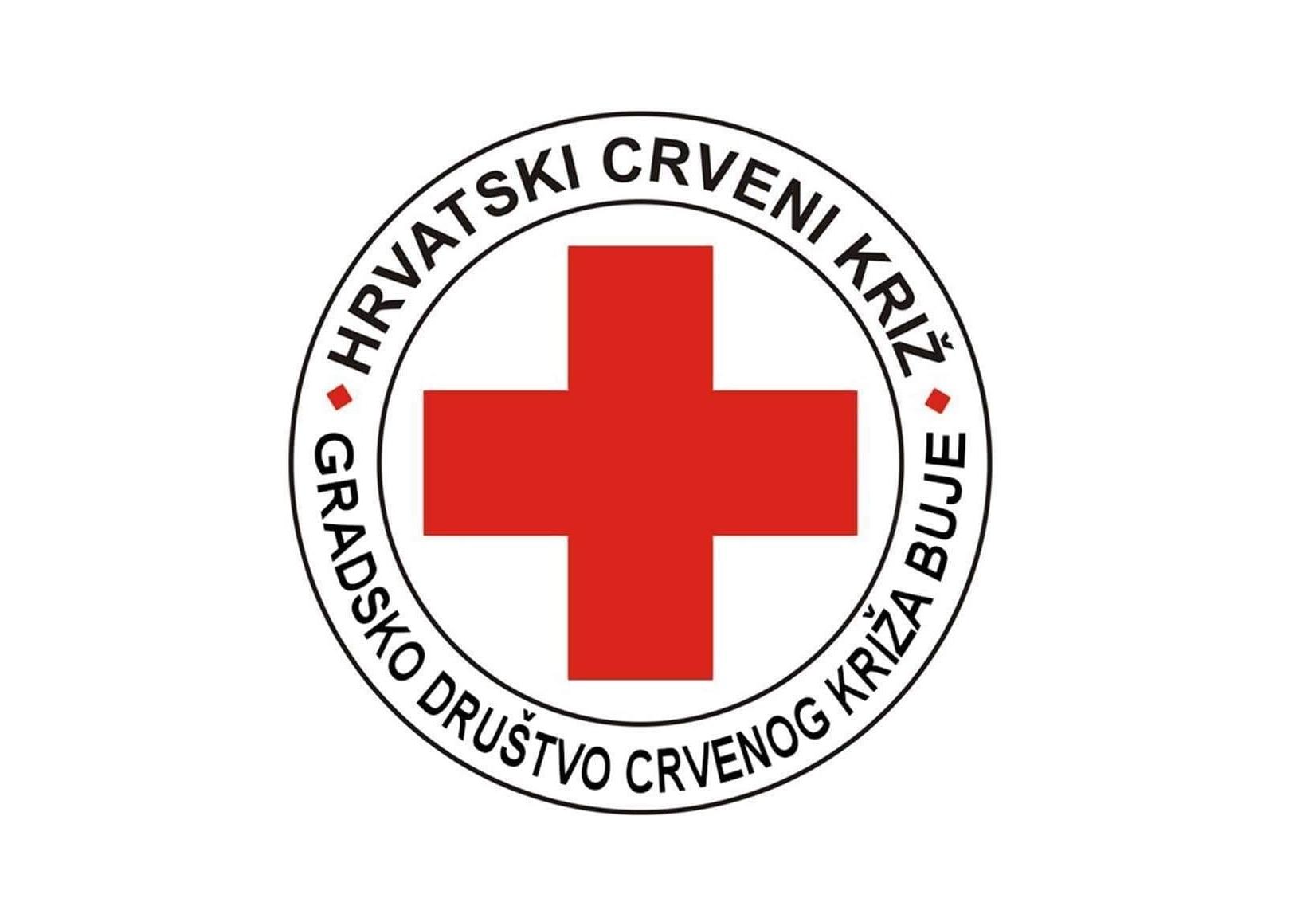 http://www.novigrad.hr/vazhna_obavijest_crvenog_krizha_bujshtine_pomo_obiteljima_koje_prisitzhu_iz