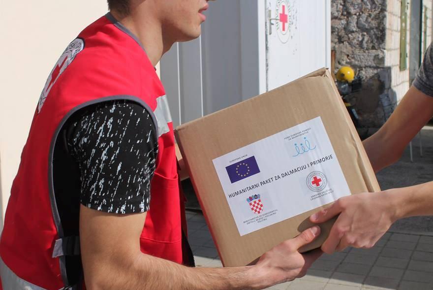 http://www.novigrad.hr/crveni_krizh_bujshtine_donira_humanitarne_pakete_socijalno_potrebitima