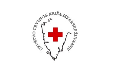 http://www.novigrad.hr/pomo_podruchjima_ugrozhenim_od_potresa_vazhna_obavijest_crvenog_krizha
