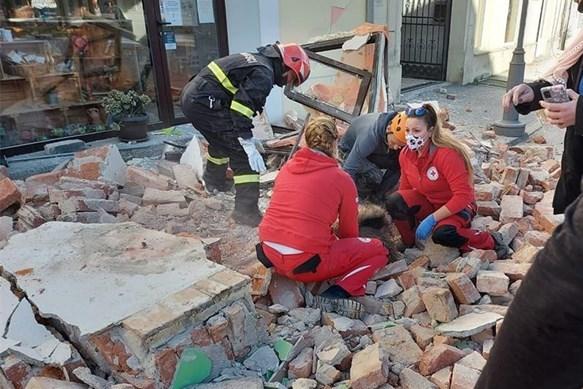http://www.novigrad.hr/le_ultime_notizie_sullattivita_della_croce_rossa_del_buiese_nellassistenza