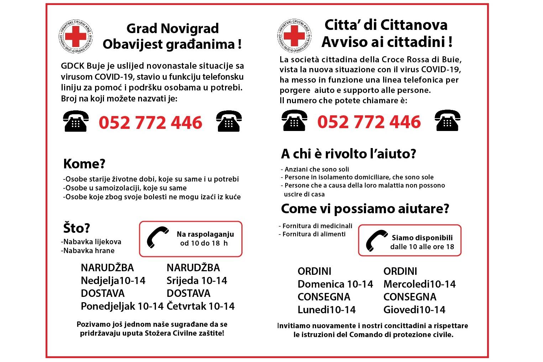 http://www.novigrad.hr/avviso_della_croce_rosa_di_buie_la_linea_telefonica_per_porgere_laiuto_e_il