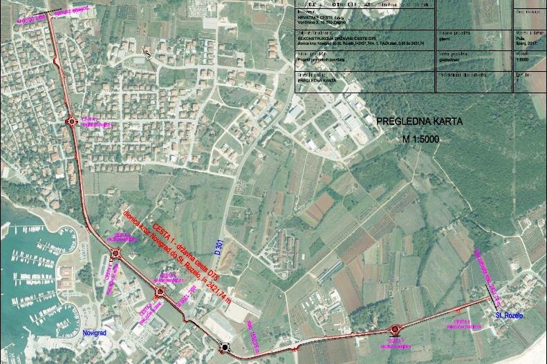 http://www.novigrad.hr/zapochinju_radovi_na_drzhavnoj_cesti_dc_75_od_novigrada_do_rozhela