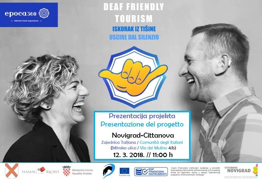 http://www.novigrad.hr/prezentacija_projekta_iskorak_iz_tishine_deaf_friendly_tourism