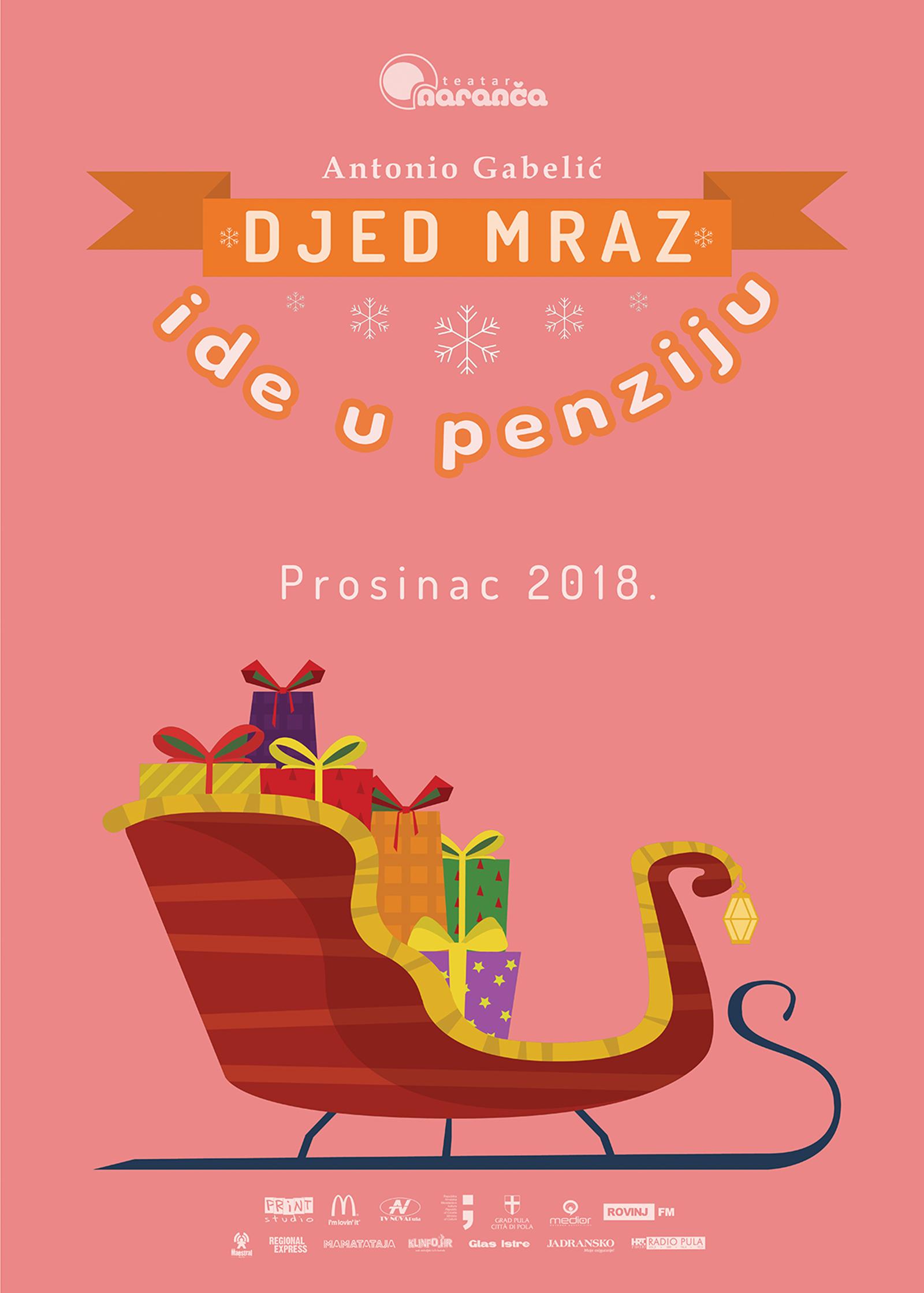 http://www.novigrad.hr/kazalishna_predstava_za_djecu_djed_mraz_ide_u_penziju_teatar_narancha_pula