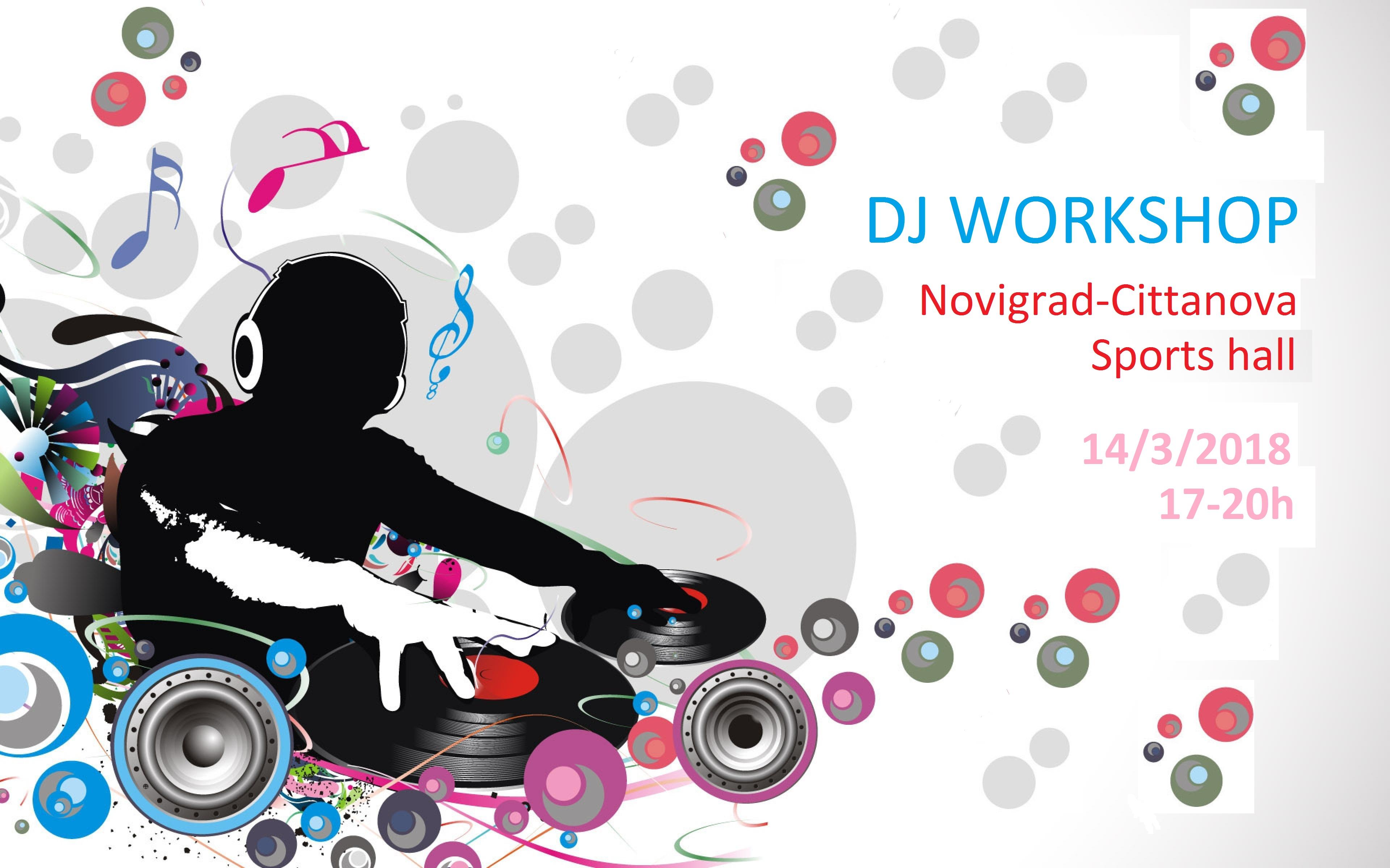 http://www.novigrad.hr/besplatni_techaj_za_dj_e_u_organizaciji_novigradske_udruge_seriously_twiste