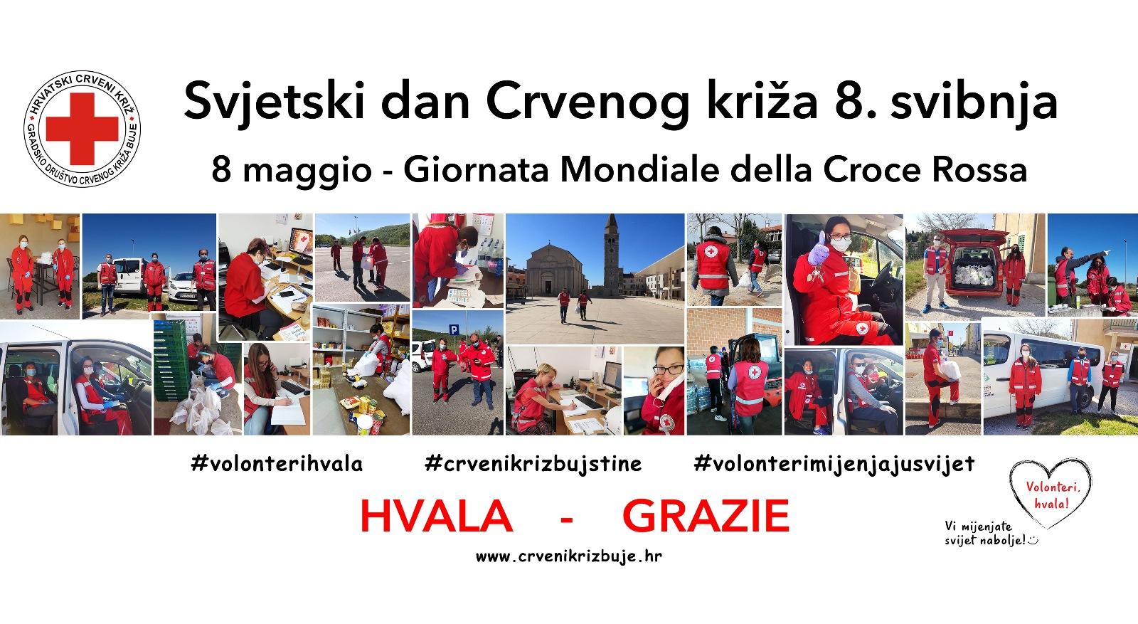http://www.novigrad.hr/pod_sloganom_hvala_volonteri_obiljezhava_se_svjetski_dan_crvenog_krizha