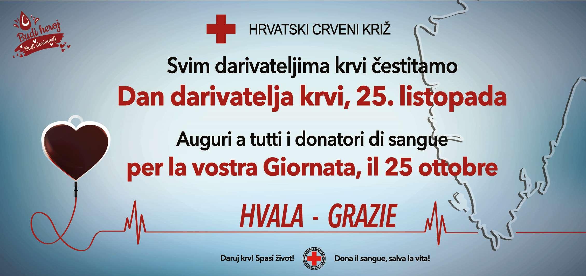http://www.novigrad.hr/poruka_crvenog_krizha_bujshtine_povodom_dana_darivatelja_krvi_u_rh