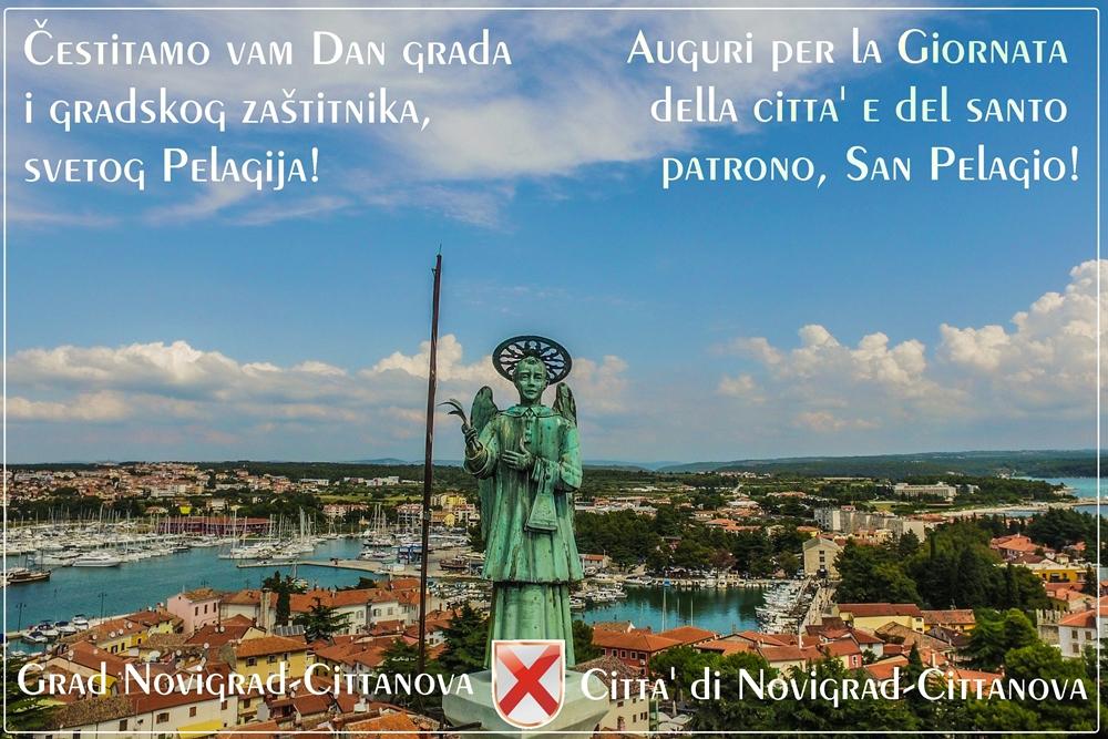 http://www.novigrad.hr/sretan_vam_dan_grada_i_dan_svetog_pelagija