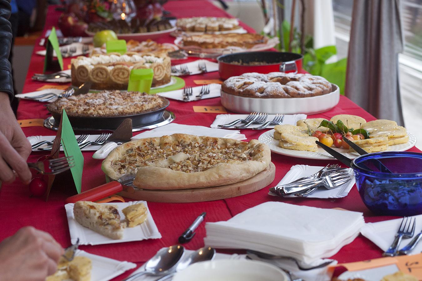 http://www.novigrad.hr/la_giornata_delle_mele_e_il_compleanno_dellassociazione_cittanova_sana