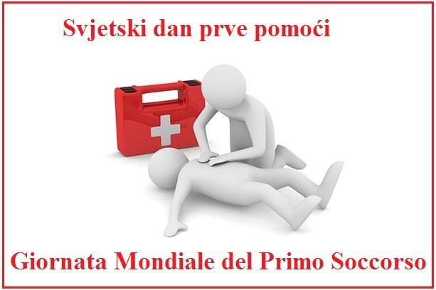 http://www.novigrad.hr/crveni_krizh_bujshtine_u_novigradu_e_obiljezhiti_svjetski_dan_prve_pomoi