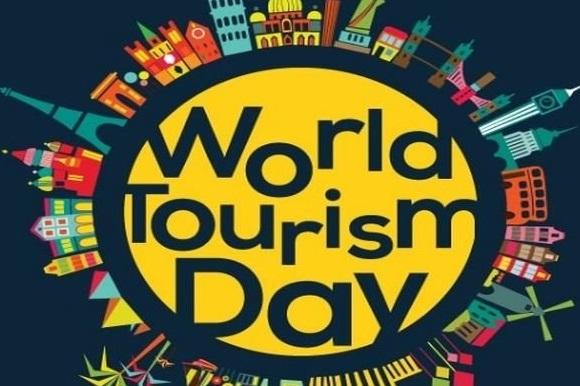 http://www.novigrad.hr/visita_turistica_gratuita_in_occasione_della_giornata_mondiale_del_turismo