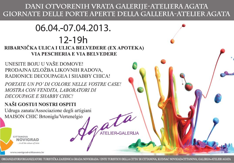 http://www.novigrad.hr/dani_otvorenih_vrata_galerije_ateliera_agata1