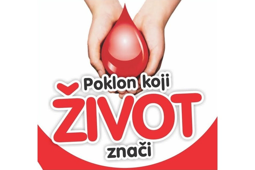 http://www.novigrad.hr/akcija_darivanja_krvi_u_novigradu_u_petak_15._sijechnja