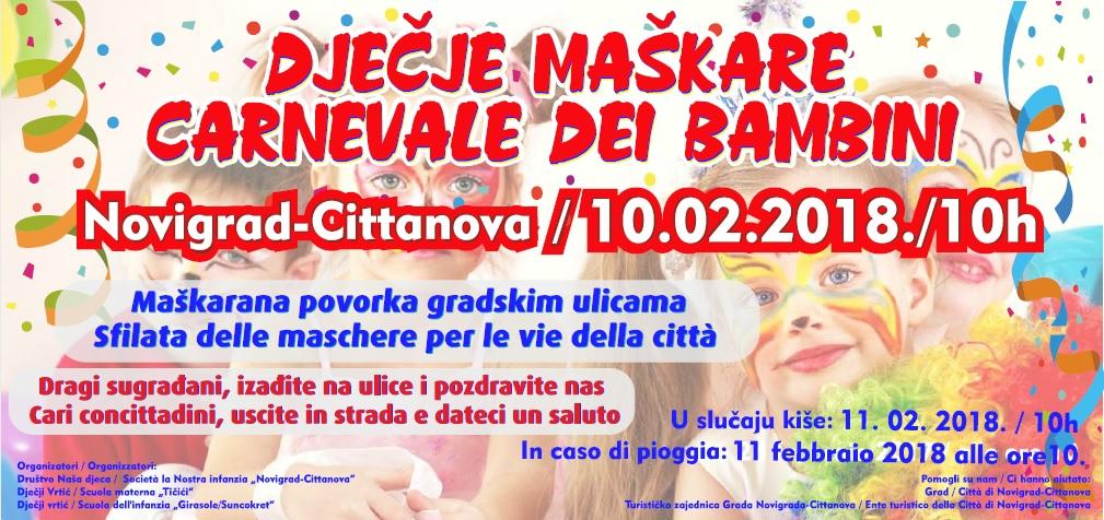 http://www.novigrad.hr/u_subotu_10._veljache_defile_i_zabava_djechjih_mashkara_u_organizaciji_novi