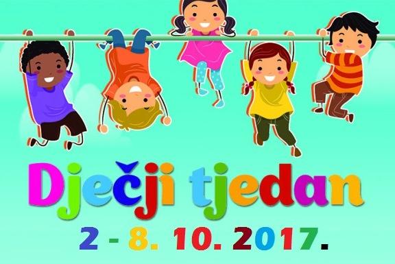 http://www.novigrad.hr/nizom_aktivnosti_obiljezhit_e_se_ovogodishnji_djechji_tjedan