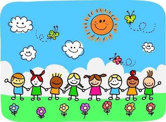 http://www.novigrad.hr/una_serie_di_eventi_della_societa_nostra_infanzia_cittanova_per_celebrare_l