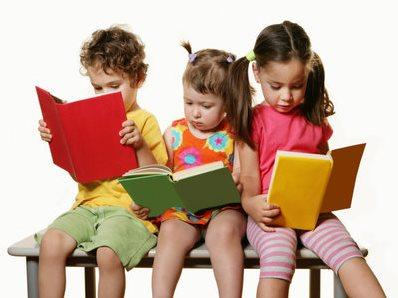 http://www.novigrad.hr/la_biblioteca_civica_novigrad_cittanova_premia_i_migliori_lettori_e_lettric