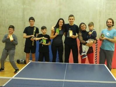 http://www.novigrad.hr/momenti_conviviali_tra_il_karate_club_e_il_club_tennistavolo