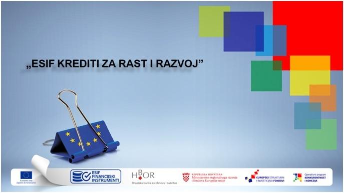 http://www.novigrad.hr/eu_poduzetnichki_krediti_do_10_milijuna_eura_pola_kredita_uz_kamatnu_stopu