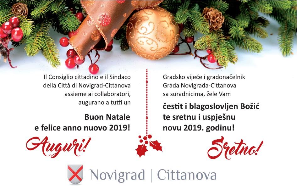 http://www.novigrad.hr/auguri_sretno1