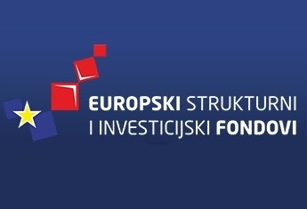 http://www.novigrad.hr/a_breve_la_pubblicazione_del_concorso_ue_competitivita_e_sviluppo_della_pic