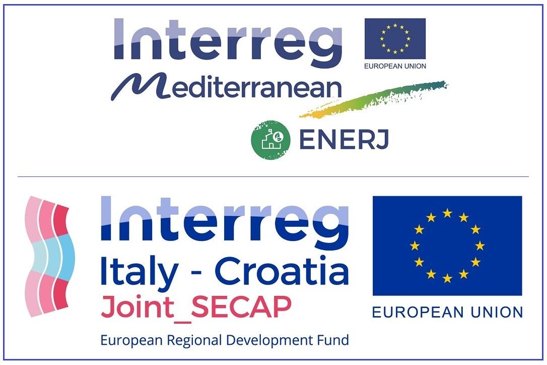 http://www.novigrad.hr/la_citta_di_novigrad_cittanova_inclusa_in_due_progetti_eu_in_collaborazione