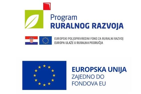 http://www.novigrad.hr/odobrena_eu_sredstva_za_izgradnju_prometnice_u_radnoj_zoni_sveti_vidal