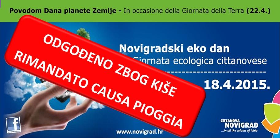 http://www.novigrad.hr/novigradski_eko_dan_odgoen_zbog_kishe