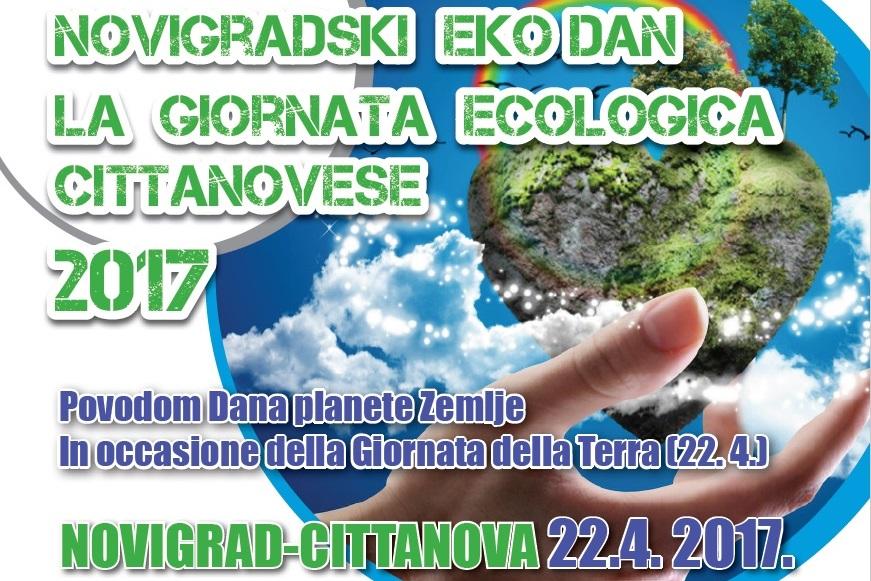 http://www.novigrad.hr/pridruzhite_se_eko_akcijama_i_novigradskom_eko_danu